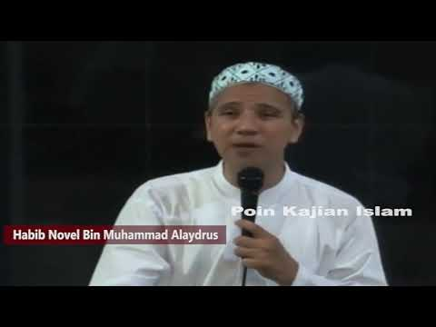 Tasbih Malaikat Buat Yang Mentok Kerja Banting Tulang Ii Habib Novel Alaydrus