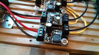 microcontroller - How to drive high power LED and Arduino