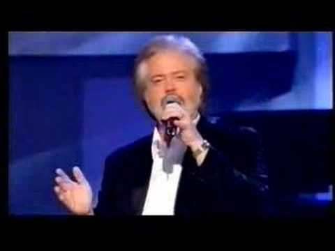 Osmonds Surprise