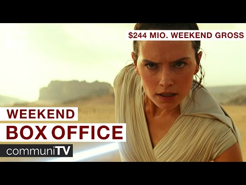 top-5:-box-office-(us)-weekend-december-20-22-|-charts-2019