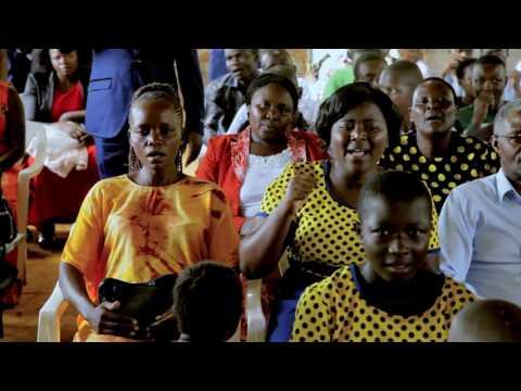 2  Sina Mashaka Yala Centra SDA Church Choir