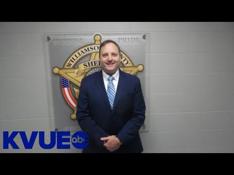 Sheriff Who Starred in Live PD Arrested