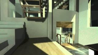 walktrough House H large.avi