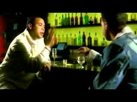 Don Omar & Aventura Ella y Yo Remix Dj Luis....