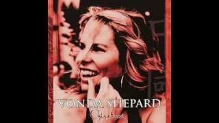 Watch Vonda Shepard Chinatown video