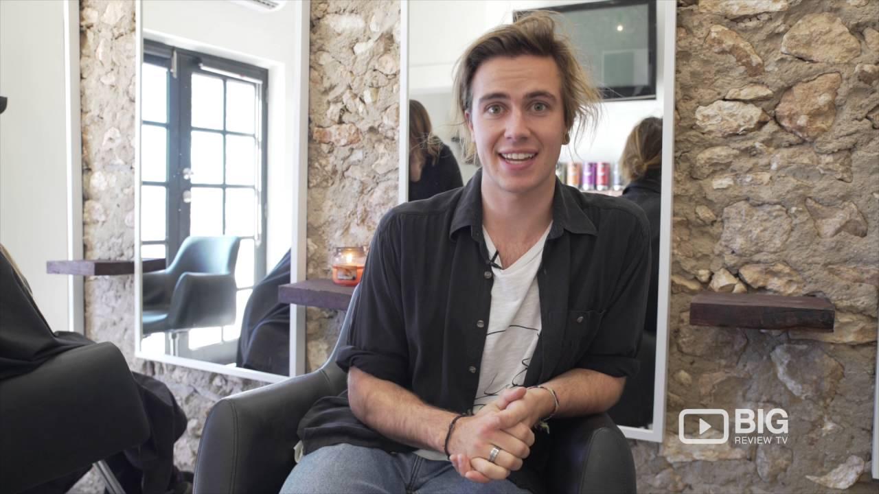 Little Red Door Hair Studio A Hair Salon In Adelaide Offering Hair