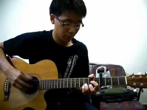 All The Earth Instructional Parachute Band Daniel Choo Youtube