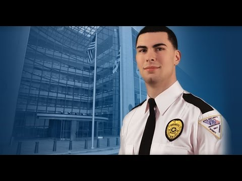 Security Jobs In Nj >> Security Guards Best Security Services Company In New Jersey Nj Apg Security