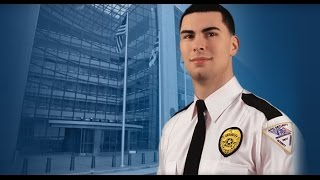 Security Guards | Best Security Services Company In New Jersey NJ | APG Security