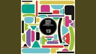Subcon2 (Octave Remix)