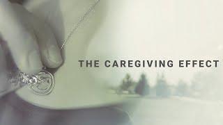 The Caregiving Effect (Pilot Episodes 2020)