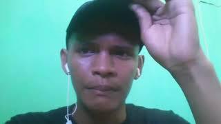 Beatbox  Asli  tanpa  obat.