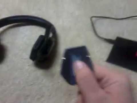 How to fix Tritton AX 720 Buzzing (Xbox) | FunnyCat TV