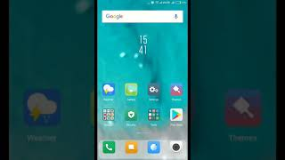 How to block a unwanted number on redmi note 4