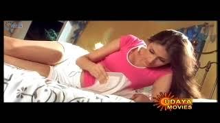 Aarti Chhabria  hot show