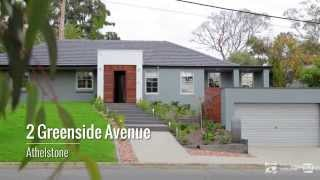 2 greenside avenue first national coombs sa