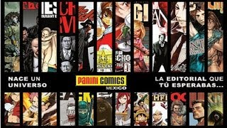 Loquendo Noticias Anime Octubre 2013