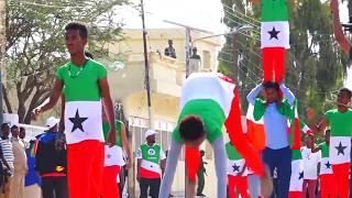 Falanqayn: Somaliland halkee maraysaa 27 sano kadib?