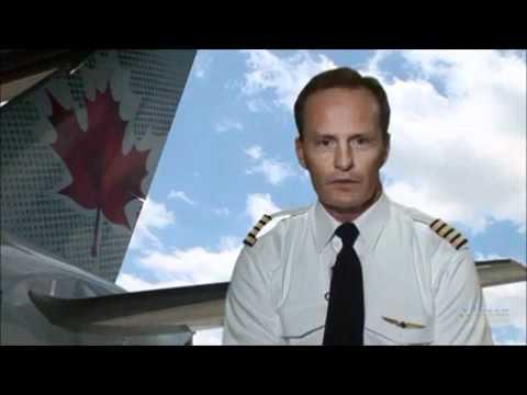 commercial pilot. Resume Example. Resume CV Cover Letter