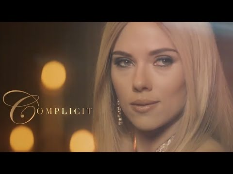 SCARLETT Johansen takes on IVANKA Trump in COMPLICIT Sketch! | What's Trending Now!