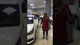 Автосалон Кубань Авто - отзыв довольного покупателя
