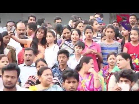 jam street I Fun I jamshedpur