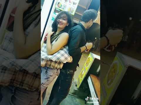 Neha Kakkar Dance Video Viral