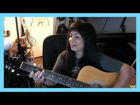 open-c-tuning-guitar-demo-with-only-1-finger