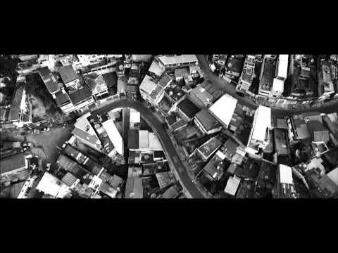 Trailer do filme O Homem Puma
