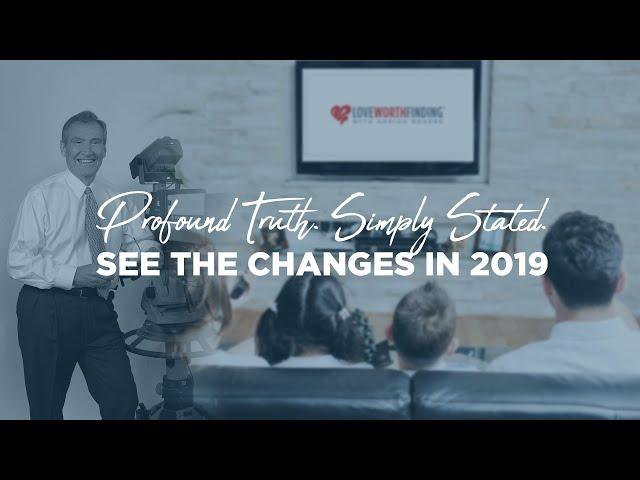 2019 New Format Promo
