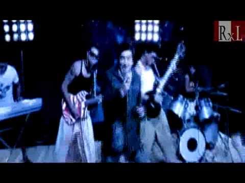 Mera Jeena Hai Kya Remix