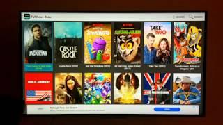 OneBoxHD - TerrariumTV
