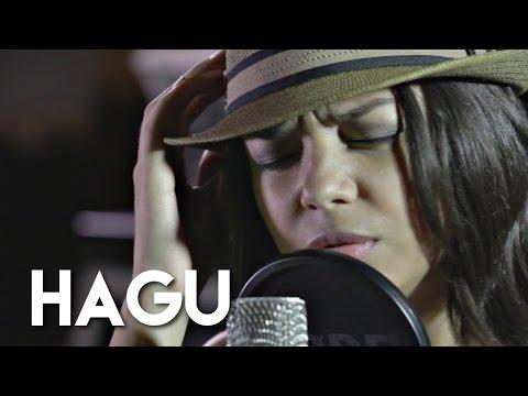 Hagu - Flora Baza Quan | Jen Cover | Acoustic Attack