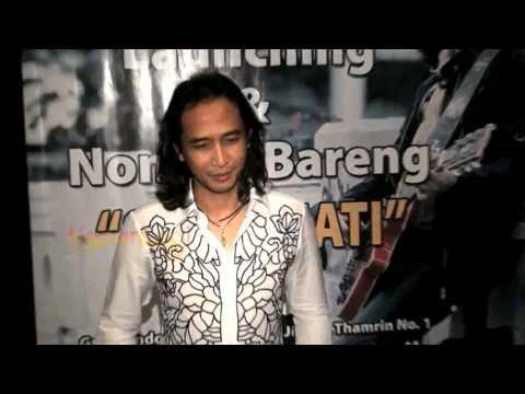 Musikimia Jadi Saingan Band PADI?
