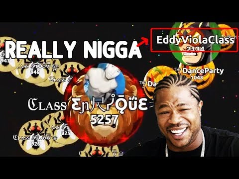 EDDY ESTA SOLO !!! Class eliminó a todos los demás...
