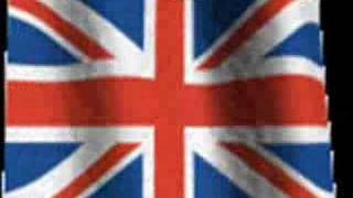 Scooch - Flying The Flag - UK Entry - Eurovision 2007