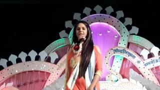 Star jalsha Torry Profomans HD video