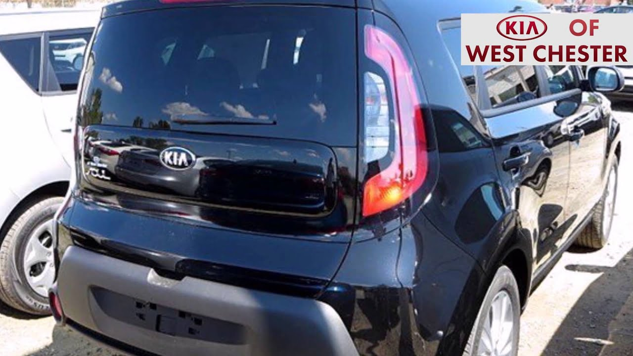 Kia Dealer Warrington, PA | Kia Dealership Warrington, PA