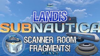 Subnautica Scanner Room Fragments Coordinates – Subnautica how to find scanner room fragments subnautica is a under water survival game and heres a beginners guide how.