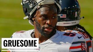 Atlanta Falcons News   More Disturbing Details On Barkevious Mingo Allegations