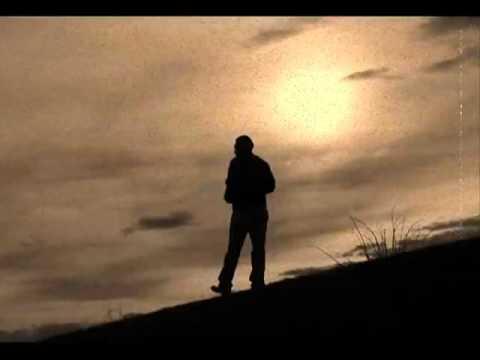 Caparezza - ! - Cammina Solo.flv