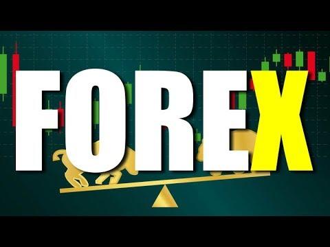 Que es forex y como funciona