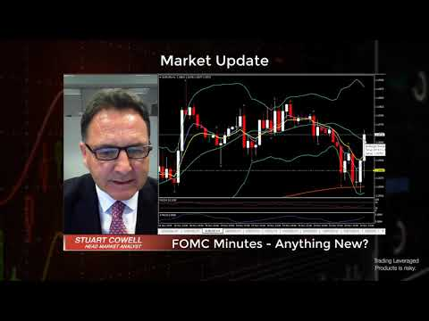 fomc-minutes---anything-new?-|-novemebr-20,-2019