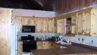 Unfinished Kitchen Cabinets Tips