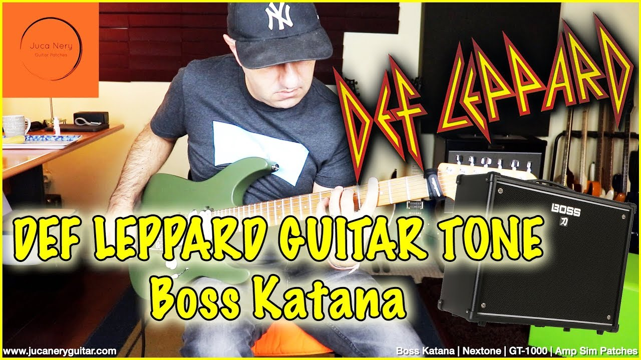 News/Blog – Juca Nery Guitar