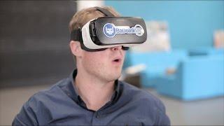 Pornhub Is Now On The Virtual Reality Bandwagon - Newsy
