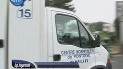 SAMU : une crise sans précedent (Val-d'Oise)