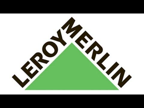 МАГАЗИН ЛЕРУА МЕРЛЕН! 🏠 ВСЕ ДЛЯ ДОМА И ДАЧИ! КЛАССНЫЕ НОВИНКИ! ОБЗОР ТОВАРА И ЦЕН.Leroy Merlin 2019