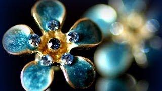 Драгоценные камни Шри Ланки(Солнце Шри Ланки http://sun-lanka.ru/ Вконтакте http://vk.com/shri_lanka_sun Видео о Добыче и обработке драгоценных камней на..., 2014-04-23T17:02:01.000Z)