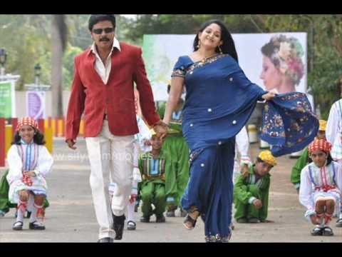 pappi apacha THAMMIL thammil AUDIO SONG.... first on net